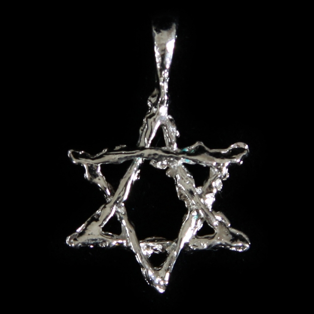 Star of David - RDR-112